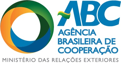 Resultado de imagen para agencia brasileña de cooperacion